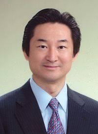 田中 誠和