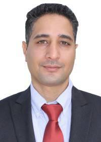 Tal Mofkadi