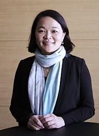 Edica Lin