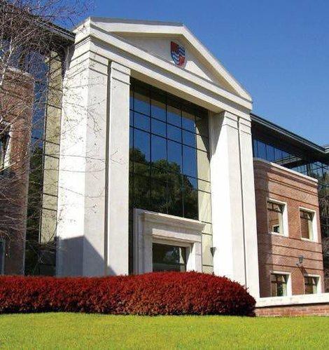 オーストラル大学経営大学院