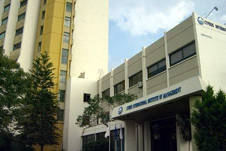 Cyprus International Institute of Management (CIIM)