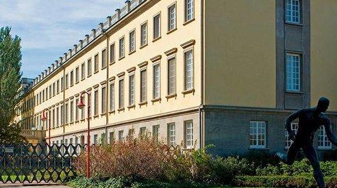 Leipzig Graduate School of Management (HHL)