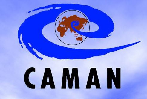 Central Asian Foundation for Management Development (CAMAN)