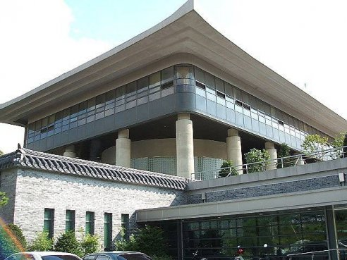 College of Business Administration, Seoul National University