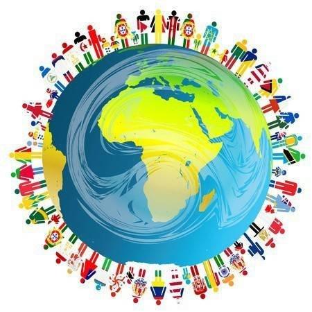 国際ボランティアとは? | 大学...