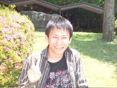 加藤悠の画像 p1_3