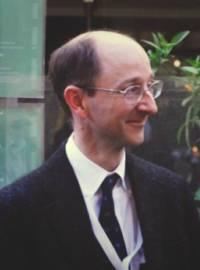 William W. Baber