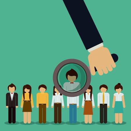 面接で失敗しないために | 名商大コラム | 名古屋商科大学《AACSB国際認証校》