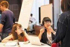 アクティブラーニングとは | 名古屋商科大学