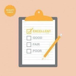 アクティブラーニングの成績評価 |  アクティブラーニングとは | 名古屋商科大学